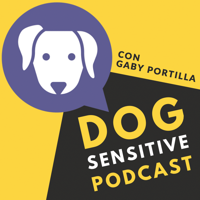 Podcast Dog Sensitive®
